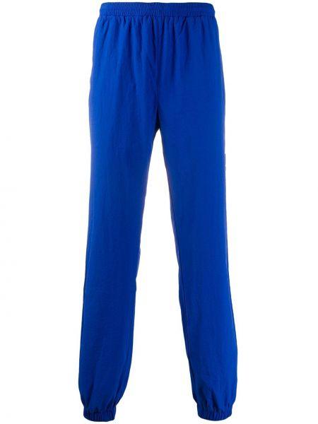 Спортивные брюки с карманами с манжетами Kappa