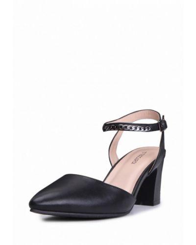 Обувь T.taccardi