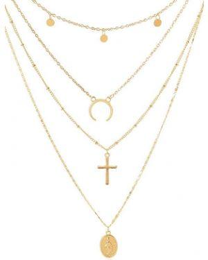 Ожерелье Zaful