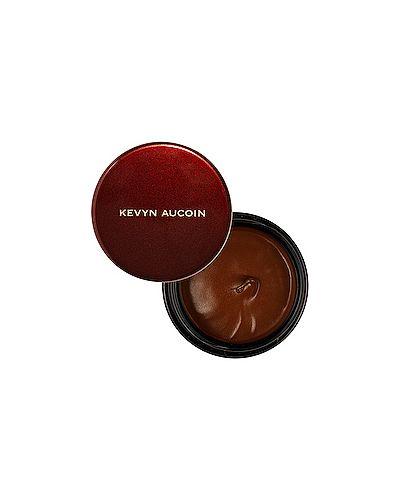 Тональный крем для лица светлый универсальный Kevyn Aucoin
