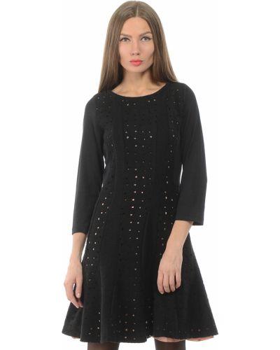 Нейлоновое платье Iblues