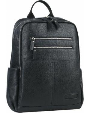 Рюкзак открытый мягкий Franchesco Mariscotti