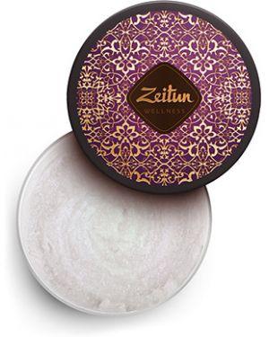 Скраб для тела Zeitun