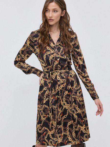 Платье Marciano Guess
