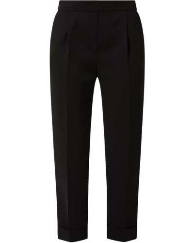 Czarne spodnie Jake*s Collection