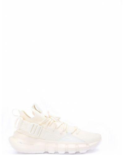 Sneakersy Neil Barrett