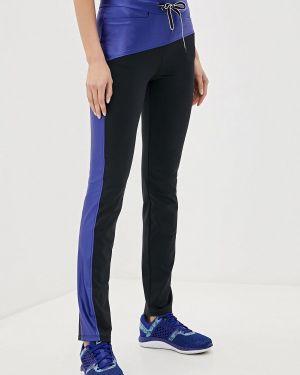 Спортивные брюки черные Dali