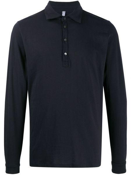 Рубашка на пуговицах Cenere Gb