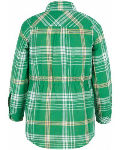 Рубашка милашка сьюзи