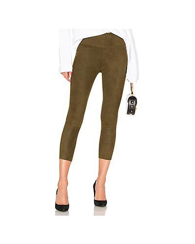 bd17e978f4d26 Купить женские брюки Sprwmn в интернет-магазине Киева и Украины | Shopsy