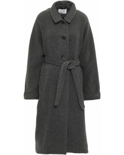 Пальто с карманами American Vintage