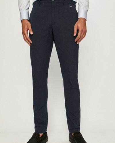 Spodnie materiałowe Marciano Guess