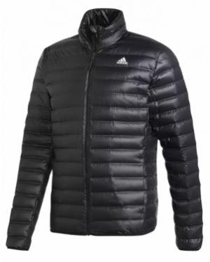 Ciepła kurtka sportowa Adidas