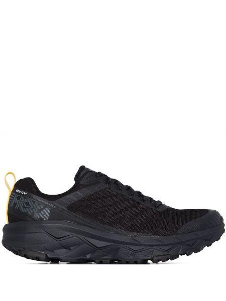 Włókienniczy sneakersy Hoka One One