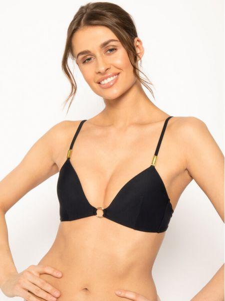 Bikini - czarny Calvin Klein Swimwear