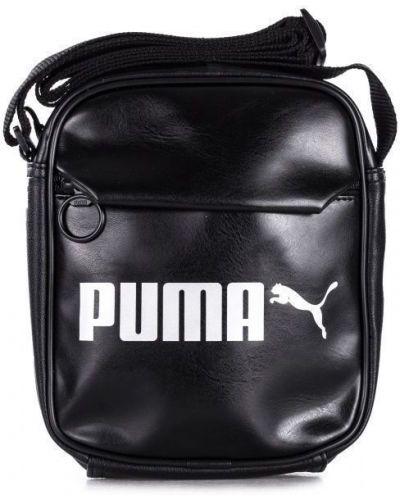 Спортивная сумка Puma