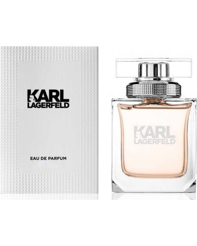 Парфюмерная вода Karl Lagerfeld