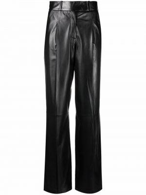 Черные брюки с карманами Arma
