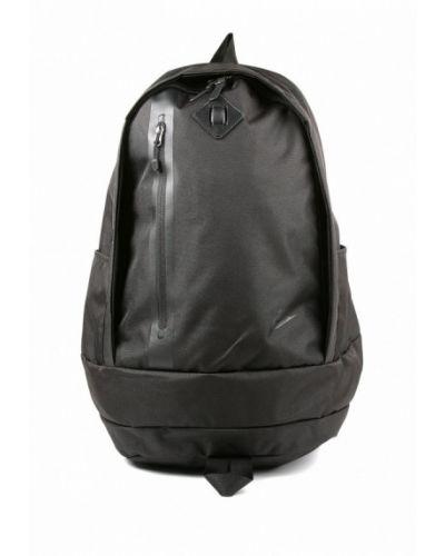 Рюкзак спортивный из полиэстера Nike