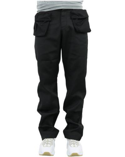 Spodnie Heron Preston