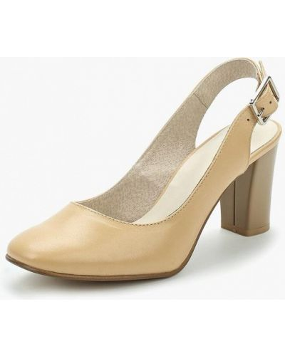 Обувь Unichel
