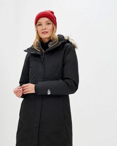 Зимняя куртка осенняя The North Face