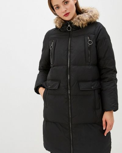 Зимнее пальто осеннее пальто Vero Moda