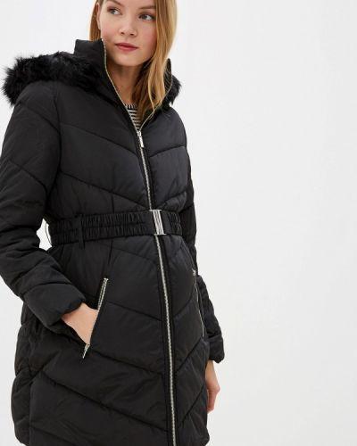 Зимняя куртка осенняя для беременных Dorothy Perkins Maternity