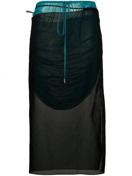 Spódnica kołatka tutu Supriya Lele