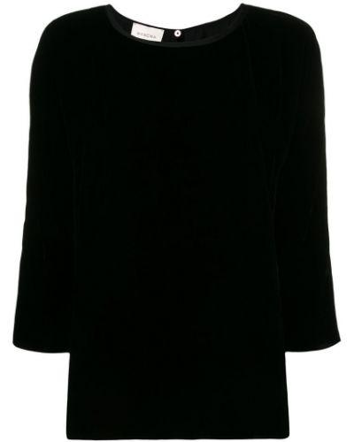 Свободная блузка Marcha