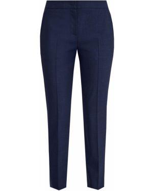Спортивные брюки с лампасами с карманами Lorena Antoniazzi
