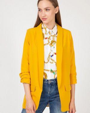 Костюм желтый Lilove
