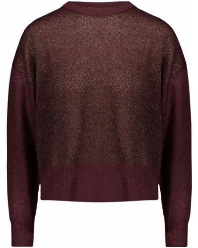 Sweter Momoni