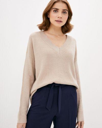 Бежевый пуловер Brave Soul