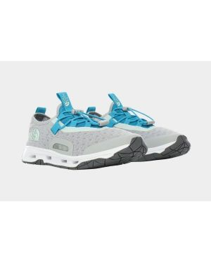 Sneakersy miękki niebieski The North Face