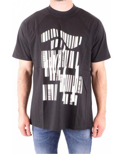 T-shirt Adidas Y-3 Yohji Yamamoto