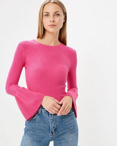 Розовый джемпер Care Of You