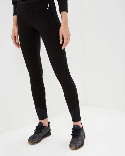 Спортивные брюки Icepeak