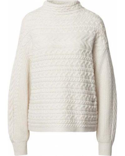 Sweter bawełniany Jake*s Collection