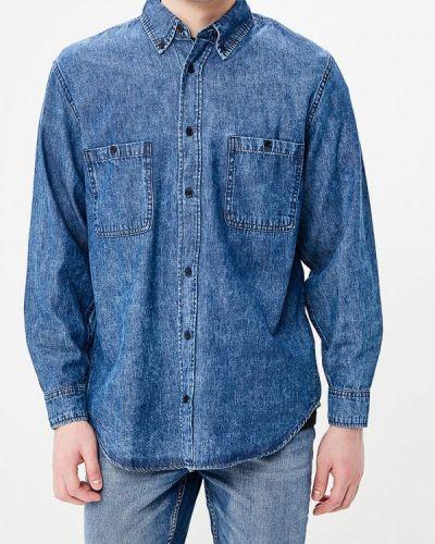 0265fc308a5 Купить мужские рубашки Cheap Monday (Чип Мондей) в интернет-магазине ...