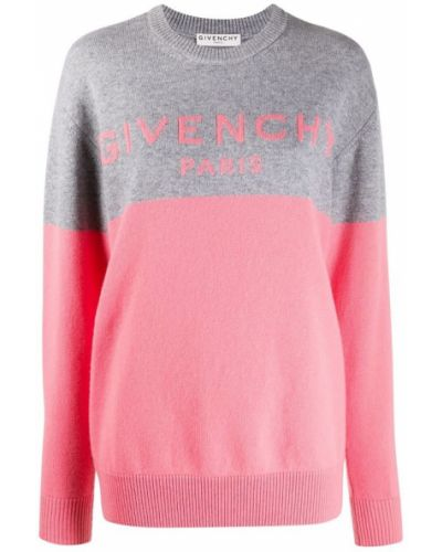 Pulower Givenchy