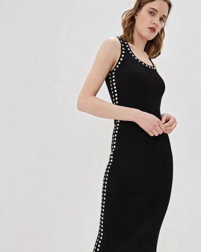 Платье платье-майка весеннее Michael Michael Kors
