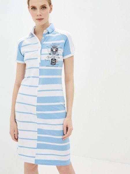 Футбольное платье Galvanni