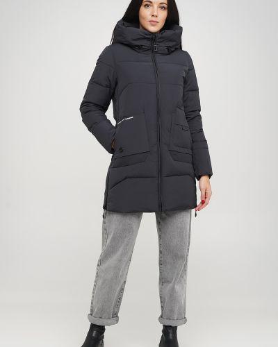 Куртка - серая Meajiateer