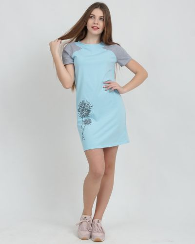 Платье миди макси платье-сарафан Lovitton