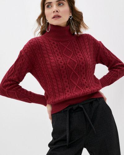 Красный свитер Banana Republic
