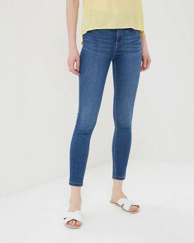 Синие джинсы Dorothy Perkins