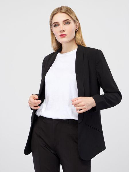 Повседневная куртка для офиса Mexx