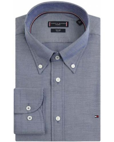 Koszula Tommy Tailored