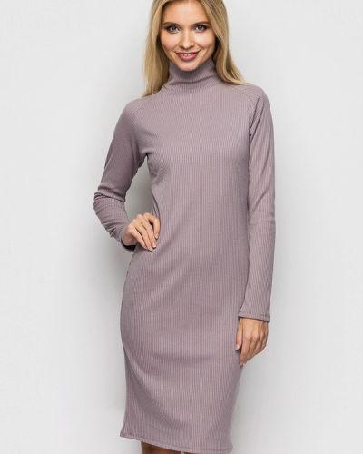 Платье миди Helenka